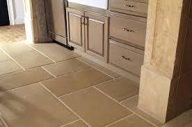 tiles amazing floor tile floor tile