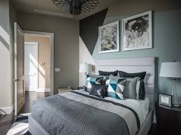 master bedroom decorating ideas on a budget bedroom decoration