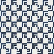 Home Textile Design Jobs Nyc Frank Lloyd Wright U0027s Textile Designs From 1955 Available To Buy