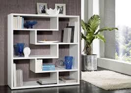 Living Room Bookcase Beautiful Living Room Shelves Wire Shelving Living Room