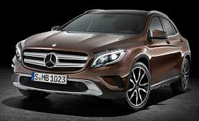 mercedes pricing mercedes gla local pricing carmag co za