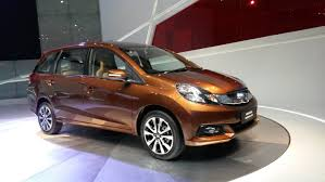 2017 honda jazz review and release date http bestcarsof2018