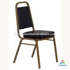 Metal Dining Room Chairs by Cheap Metal Chairs Cheap Metal Chairs Suppliers And Manufacturers