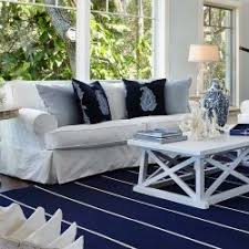 Slipcovered Furniture Sale Beach House Furniture Living Room U0026 Coastal Furniture Collections