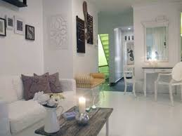 vintage livingroom easy ways to create a vintage style living room interior design