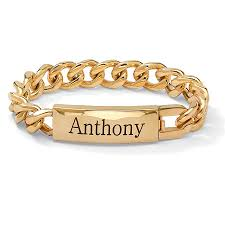 name link bracelet images Amy sweet love bracelet mahna jewellers pvt ltd jpg