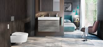 Roca Bathroom Furniture Roca India Roca Bathroom Space Roca