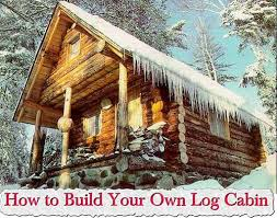 Cabin Designs Free Pictures On How To Build Your Own Small Home Free Home Designs