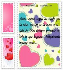 bajar imágenes de amor cristianas bonitas frases y postales de amor cristianas para mi novia con
