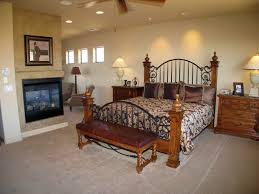 wholesale western home decor feng shui and happy meal times in your scottsdale home by joe