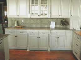 where to buy kitchen cabinet doors only 100 kitchen cabinet doors only sale best 25 cabinet doors