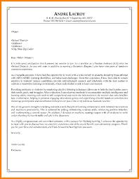 Cover Letter For Education Job Cover Letter For Teaching Job Sample Images Cover Letter Ideas