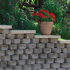 Pavers In Backyard by Concrete Pavers For Patios And Driveways Romanstone Hardscapes