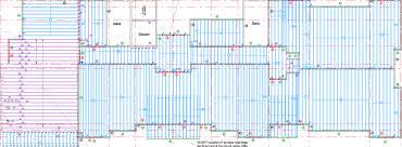 wood floor trusses 23 best house truss styles images on pinterest