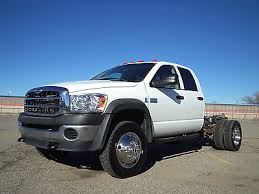 sterling dodge truck 97 dodge truck cars for sale