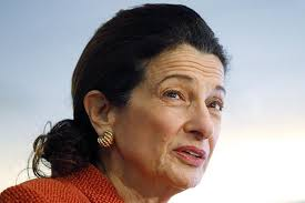 senior citizens discount haircuts in olympia frustrated olympia snowe left the senate but not politics to