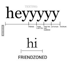 Heyyy Meme - the heyy scale 9gag