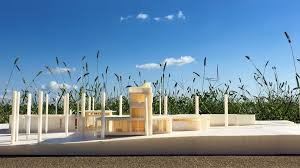 Home Design Career Information by Architectural Design Degree Online Salary Range For Architects