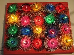 vintage christmas lights christmas lights collection on ebay