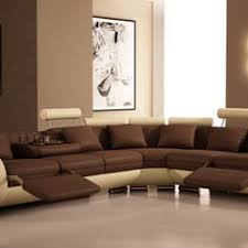 Sofa Bed Los Angeles La Furniture Store 138 Photos U0026 160 Reviews Furniture Stores