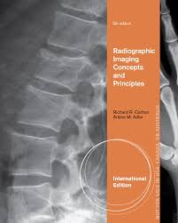 ebook principles of radiographic imaging an art and a science