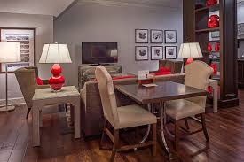 Dining Room Furniture St Louis St Louis Union Station Headhouse Hotel Paric