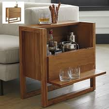 Coffee And Side Tables 17 Trendy Coffee And Side Tables With Integrated Storage Living