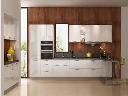laminate kitchen cabinets white laminate kitchen cabinet doors home decoration