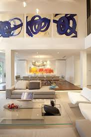 38 best miami home style decor images on pinterest miami homes