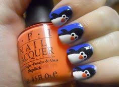 pittsburgh penguins nails 17 best images about cynthia u0027s board