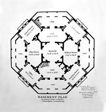 Floor Plan Mansion Nutt U0027s Folly Longwood Mansion Basement Floor Plan Floor Plans
