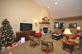 home interiors enjoyable basement family room decoration ideas