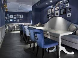 chambres d hotes florence c hotels hotel florence italie voir les tarifs 63 avis et