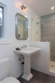 eric aust architect bathrooms nautical bath nautical bathroom