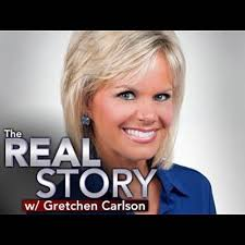 judge geneen hair fox news 13 best great stories images on pinterest great stories fight