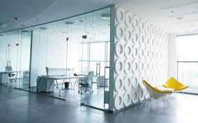 Immersive Inspiration Office Interiors Interiors And Modern - Modern interior design concept