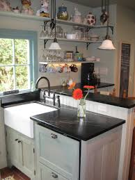 Discount Kitchen Cabinets by Fair 50 Kitchen Cabinets In Flushing Ny Inspiration Design Of