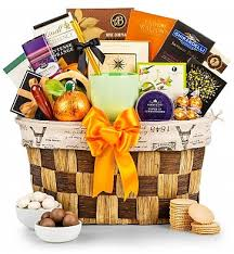 Breakfast Gift Baskets Top Mother U0027s Day Gift Baskets 2017 Best 15 Gift Baskets For