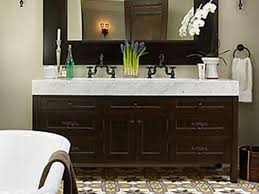 bathroom steel bathroom cabinets glass top vanity unit bathroom
