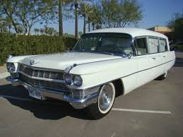 hearse for sale 6a00d8341c630a53ef0162ffaebb27970d 600wi