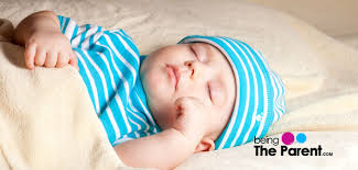dressing your baby for bed u2013 safe dressing tips being the parent