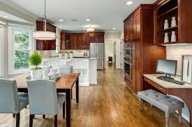 kitchen cabinets design layout kitchen kitchen remodel design basement remodeling kitchen