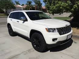 jeep laredo 2011 list of cars that fit 275 65 r18 tire size what models fit u0026 how