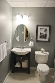remodeling bathroom ideas on a budget 100 basement bathroom remodel bathroom designs decorating ideas