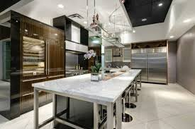 kitchen appliance service best high end kitchen appliances 2017 appliance service station blog