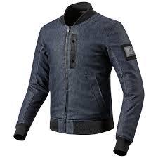 motorcycle outerwear textile motorcycle jackets belstaff tucano urbano richa rev u0027it