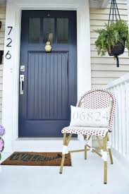 best 25 cape style homes ideas on pinterest azek trim navy