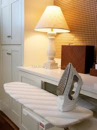 Cabinets In Laundry Room by Home Interior Makeovers And Decoration Ideas Pictures Utility