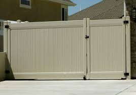 south carolina home decor chain link fence greenville sc south carolina exterior commercial