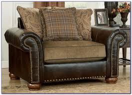rocker recliner chair cover chairs home design ideas mg9vzkm9yb